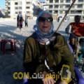 أنا سمح من الأردن 53 سنة مطلق(ة) و أبحث عن رجال ل الزواج