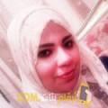 أنا ابتسام من قطر 26 سنة عازب(ة) و أبحث عن رجال ل الزواج