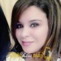 أنا رفيقة من فلسطين 28 سنة عازب(ة) و أبحث عن رجال ل الدردشة