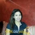 أنا نادين من مصر 28 سنة عازب(ة) و أبحث عن رجال ل الدردشة