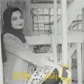 أنا حسناء من سوريا 21 سنة عازب(ة) و أبحث عن رجال ل الدردشة