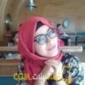 أنا ريتاج من اليمن 26 سنة عازب(ة) و أبحث عن رجال ل الصداقة