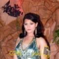 أنا نادين من المغرب 29 سنة عازب(ة) و أبحث عن رجال ل الحب