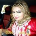 أنا نضال من المغرب 32 سنة مطلق(ة) و أبحث عن رجال ل الحب