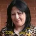 أنا زهور من مصر 43 سنة مطلق(ة) و أبحث عن رجال ل المتعة