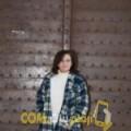 أنا توتة من عمان 55 سنة مطلق(ة) و أبحث عن رجال ل الزواج