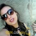 أنا أسماء من الكويت 26 سنة عازب(ة) و أبحث عن رجال ل الحب