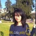أنا سعيدة من عمان 27 سنة عازب(ة) و أبحث عن رجال ل المتعة