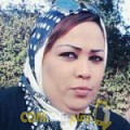 أنا ليالي من فلسطين 31 سنة مطلق(ة) و أبحث عن رجال ل الحب