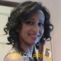 أنا إيناس من اليمن 27 سنة عازب(ة) و أبحث عن رجال ل الزواج
