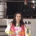 أنا فاطمة الزهراء من ليبيا 38 سنة مطلق(ة) و أبحث عن رجال ل الحب