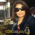 أنا هداية من سوريا 37 سنة مطلق(ة) و أبحث عن رجال ل الزواج