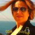 أنا حلوة من تونس 47 سنة مطلق(ة) و أبحث عن رجال ل التعارف