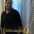 أنا سعيدة من الجزائر 28 سنة عازب(ة) و أبحث عن رجال ل الزواج