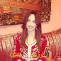 أنا ليمة من المغرب 22 سنة عازب(ة) و أبحث عن رجال ل الحب