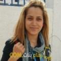 أنا جاسمين من قطر 32 سنة عازب(ة) و أبحث عن رجال ل الحب