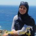 أنا زهيرة من الكويت 29 سنة عازب(ة) و أبحث عن رجال ل الدردشة