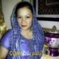 أنا ريحانة من الجزائر 38 سنة مطلق(ة) و أبحث عن رجال ل الحب