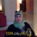 أنا شاهيناز من فلسطين 49 سنة مطلق(ة) و أبحث عن رجال ل المتعة