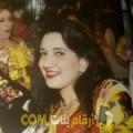 أنا مونية من البحرين 26 سنة عازب(ة) و أبحث عن رجال ل المتعة