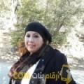 أنا آمال من ليبيا 43 سنة مطلق(ة) و أبحث عن رجال ل الصداقة