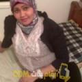 أنا زهرة من الكويت 31 سنة مطلق(ة) و أبحث عن رجال ل الصداقة