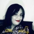 أنا مارية من مصر 26 سنة عازب(ة) و أبحث عن رجال ل التعارف