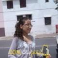أنا نجاة من اليمن 30 سنة عازب(ة) و أبحث عن رجال ل الزواج