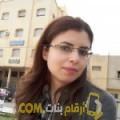 أنا وفاء من تونس 50 سنة مطلق(ة) و أبحث عن رجال ل التعارف