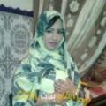 أنا صافية من فلسطين 24 سنة عازب(ة) و أبحث عن رجال ل الزواج