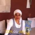 أنا نورهان من الجزائر 51 سنة مطلق(ة) و أبحث عن رجال ل الدردشة