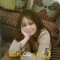 أنا منال من الكويت 54 سنة مطلق(ة) و أبحث عن رجال ل الحب