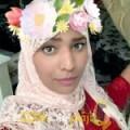 أنا فاطمة الزهراء من فلسطين 24 سنة عازب(ة) و أبحث عن رجال ل المتعة