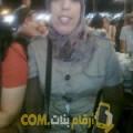 أنا رانة من العراق 41 سنة مطلق(ة) و أبحث عن رجال ل الحب