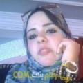 أنا جنات من اليمن 26 سنة عازب(ة) و أبحث عن رجال ل الحب