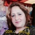 أنا نور هان من تونس 51 سنة مطلق(ة) و أبحث عن رجال ل الزواج