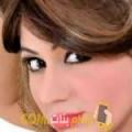 أنا أمينة من عمان 27 سنة عازب(ة) و أبحث عن رجال ل الحب