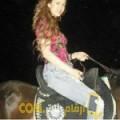 أنا مروى من الكويت 27 سنة عازب(ة) و أبحث عن رجال ل الحب