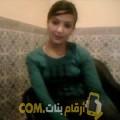 أنا فلة من سوريا 35 سنة مطلق(ة) و أبحث عن رجال ل الزواج