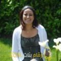 أنا حورية من عمان 48 سنة مطلق(ة) و أبحث عن رجال ل التعارف