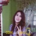 أنا نور الهدى من ليبيا 23 سنة عازب(ة) و أبحث عن رجال ل الحب