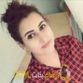 أنا سيمة من لبنان 25 سنة عازب(ة) و أبحث عن رجال ل الحب