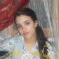 أنا مجدة من المغرب 25 سنة عازب(ة) و أبحث عن رجال ل الصداقة