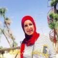أنا عيدة من ليبيا 44 سنة مطلق(ة) و أبحث عن رجال ل الحب
