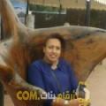 أنا إبتسام من اليمن 39 سنة مطلق(ة) و أبحث عن رجال ل الزواج