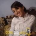 أنا وردة من اليمن 27 سنة عازب(ة) و أبحث عن رجال ل الحب