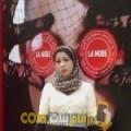 أنا عائشة من الكويت 29 سنة عازب(ة) و أبحث عن رجال ل التعارف