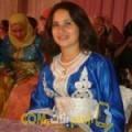 أنا رزان من ليبيا 27 سنة عازب(ة) و أبحث عن رجال ل الزواج