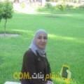 أنا ميساء من الأردن 47 سنة مطلق(ة) و أبحث عن رجال ل الحب