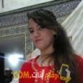 أنا مريم من الجزائر 23 سنة عازب(ة) و أبحث عن رجال ل التعارف